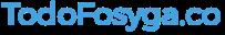 TodoFosyga Logo